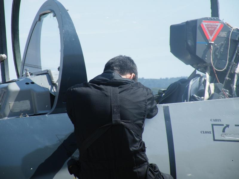 le baptème en avion de chasse du phiphi  2009_013