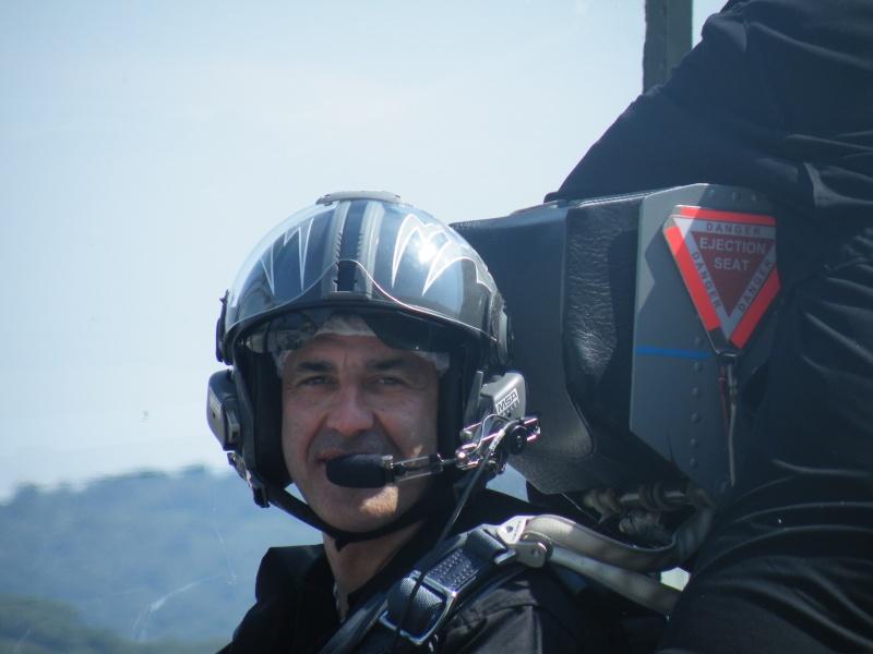 le baptème en avion de chasse du phiphi  2009_014