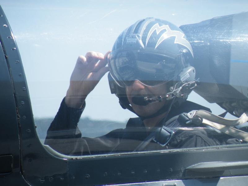 le baptème en avion de chasse du phiphi  2009_015