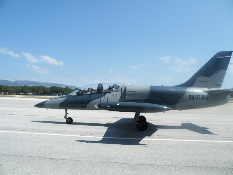 le baptème en avion de chasse du phiphi  2009_016