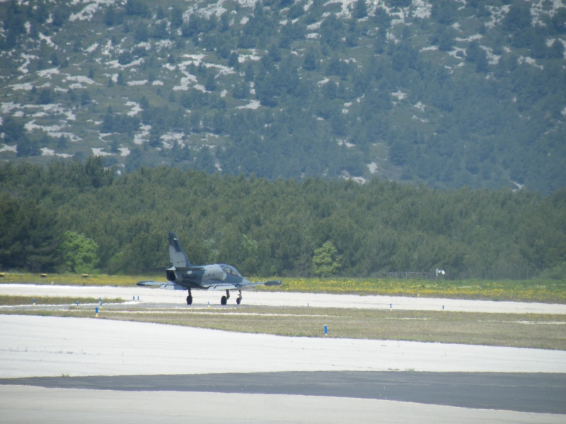 le baptème en avion de chasse du phiphi  2009_017