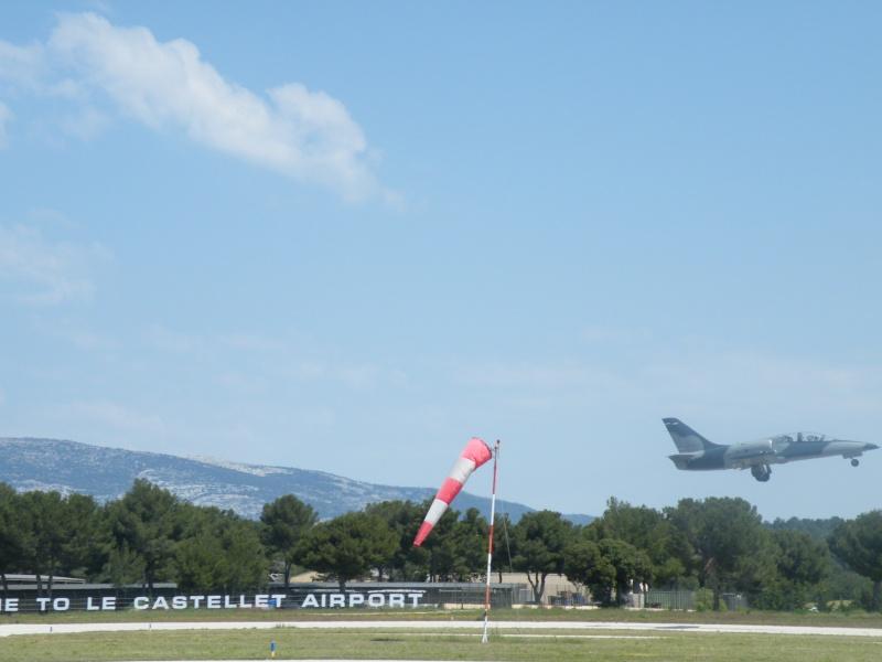le baptème en avion de chasse du phiphi  2009_018