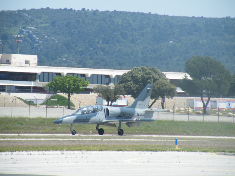 le baptème en avion de chasse du phiphi  2009_019