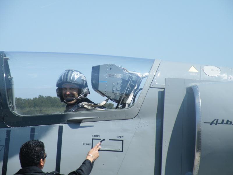 le baptème en avion de chasse du phiphi  2009_020