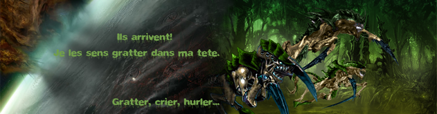 Sorties Black Library France juillet 2012 83567111