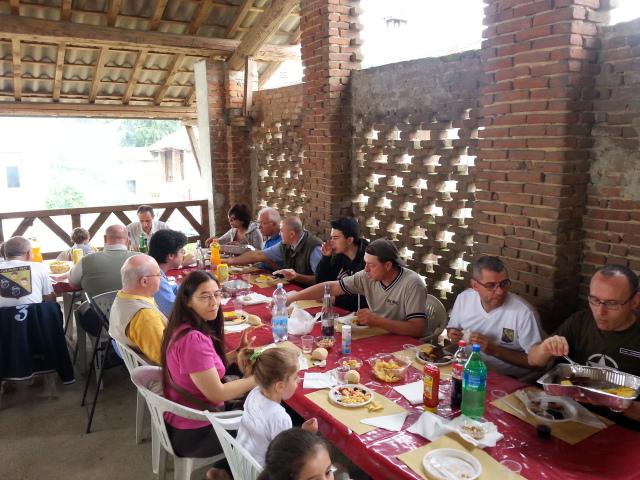 Miradolo Terme 15 giugno 2014 - Pagina 4 20140611