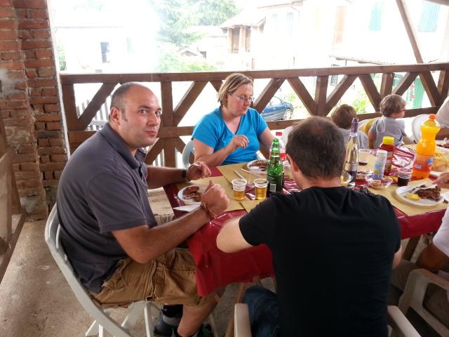 Miradolo Terme 15 giugno 2014 - Pagina 4 20140612