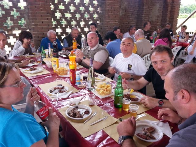 Miradolo Terme 15 giugno 2014 - Pagina 4 20140613