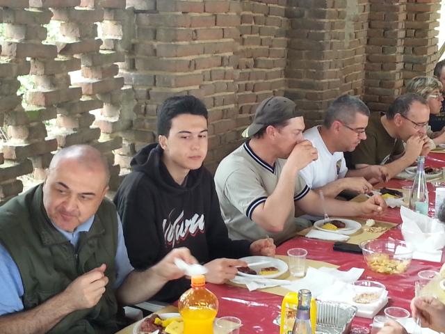 Miradolo Terme 15 giugno 2014 - Pagina 4 20140615