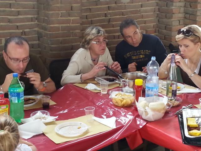 Miradolo Terme 15 giugno 2014 - Pagina 4 20140616