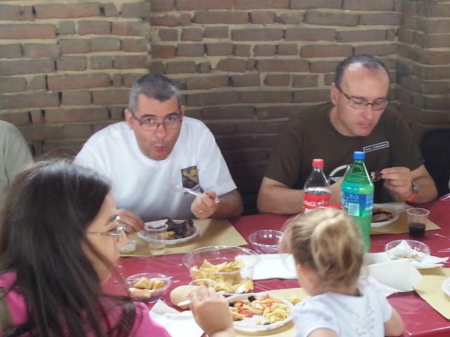 Miradolo Terme 15 giugno 2014 - Pagina 4 20140617