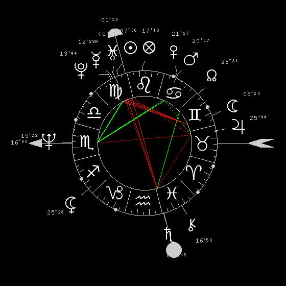 Arnaque astro !?  - Page 2 Tn_i_h10