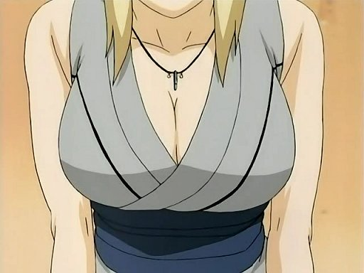 Boobs in animation. Your characters and preferences are welcome! ( . ) ( . ) 37519410