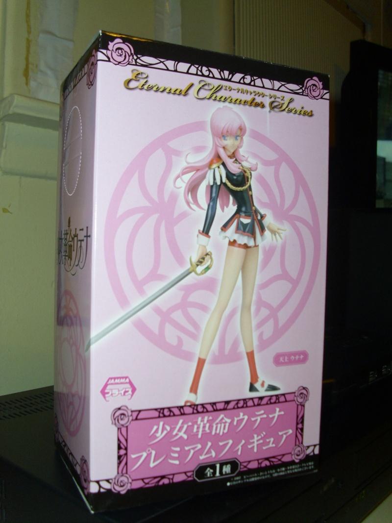 Your Anime/Manga Collection (DVD/Blu-Ray box sets, figures, manga volumes, all merchandise!) - Page 8 Dsci0811