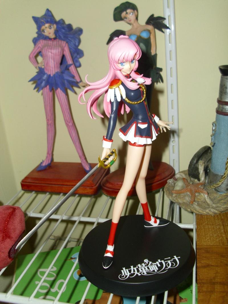 Your Anime/Manga Collection (DVD/Blu-Ray box sets, figures, manga volumes, all merchandise!) - Page 8 Dsci0815