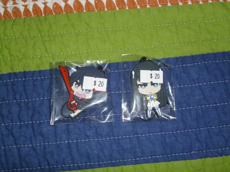 Your Anime/Manga Collection (DVD/Blu-Ray box sets, figures, manga volumes, all merchandise!) - Page 8 Dsci0819