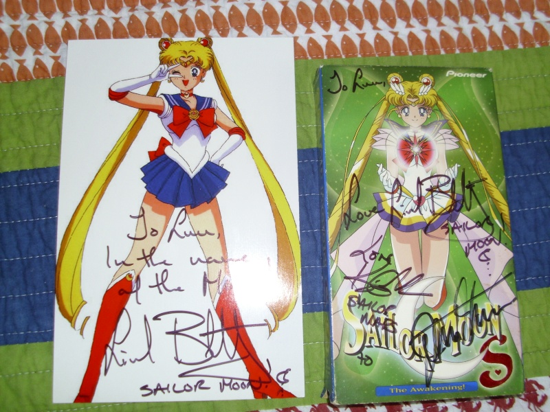Your Anime/Manga Collection (DVD/Blu-Ray box sets, figures, manga volumes, all merchandise!) - Page 8 Dsci0824