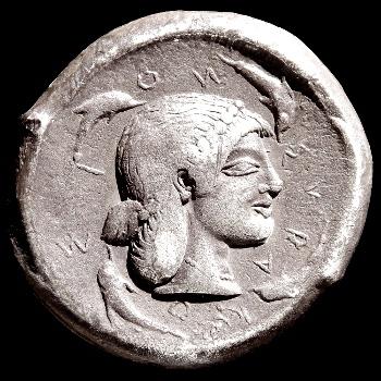 Mes quelques grecques ..... - Page 4 Tytra_10