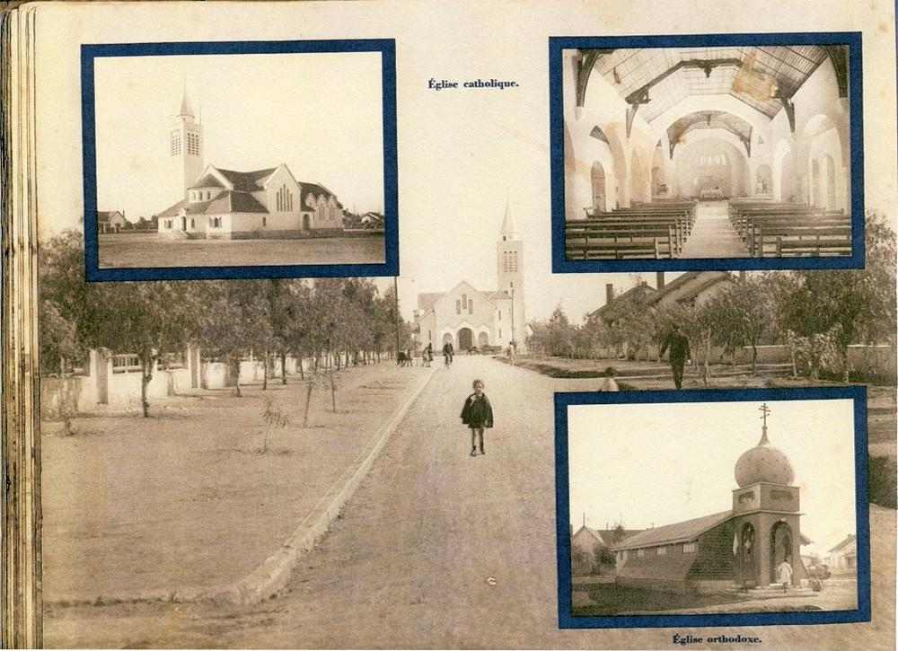 [LES B.A.N.] KHOURIBGA - MAROC - Page 6 1930-e10