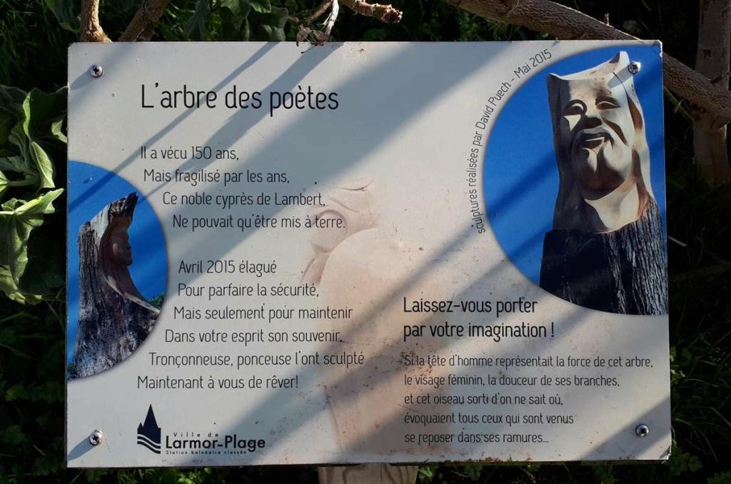 [Vie des ports] LE PORT DE LORIENT VOLUME 003 - Page 39 20210433