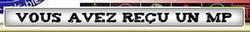 Notifications pour rien 2127