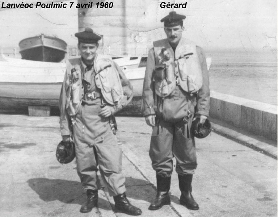 [ Blog visiteurs ] Recherche des camarade de mon père Gérard Journée 814