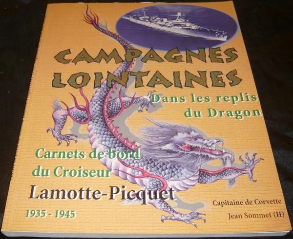 [ Histoire et histoires ] Capitaine de Corvette (H) Jean Sommet Ccc10