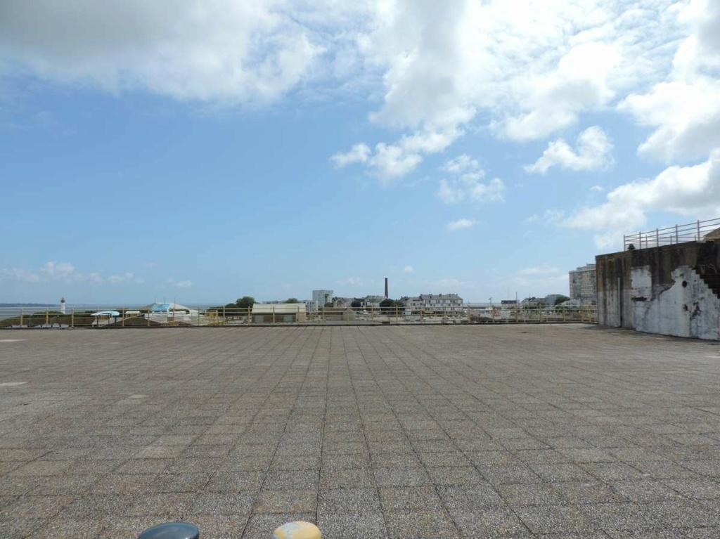 [Vie des ports] Port de Saint Nazaire - Page 8 Dscn2767