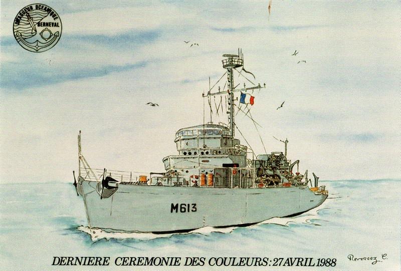 BERNEVAL (DO) Img54911