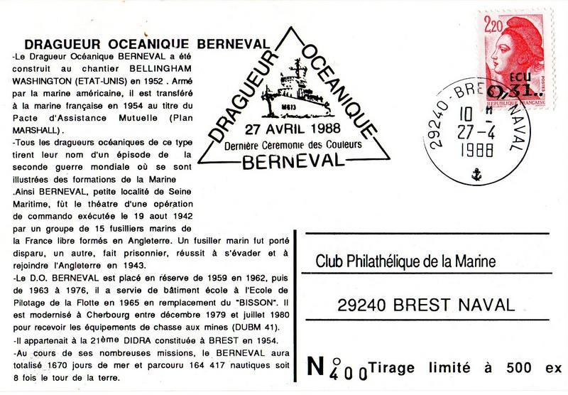 BERNEVAL (DO) Img55012