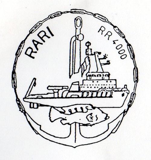 RARI  (Remorqueur Ravitailleur) Img56711