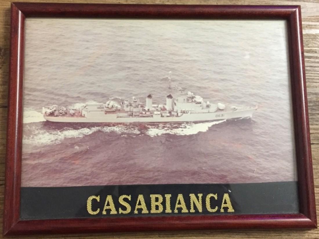 CASABIANCA (EE) - Page 9 Img_2016