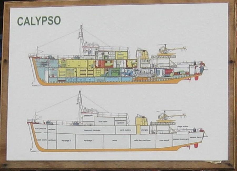 [AUTRES SUJETS DIVERS] LA CALYPSO - Page 14 Img_4414