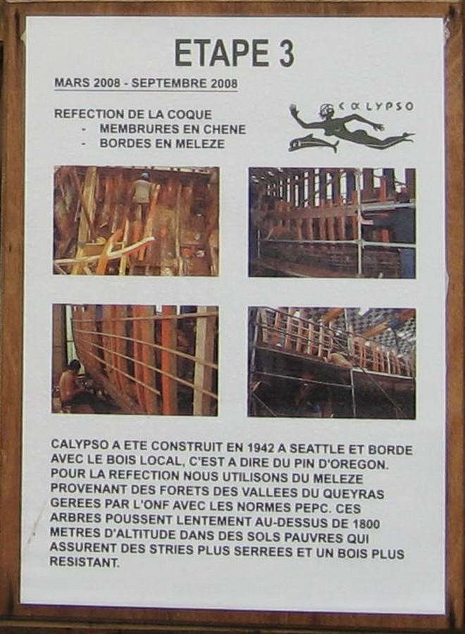 [AUTRES SUJETS DIVERS] LA CALYPSO - Page 14 Img_4420