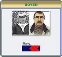[ Recherches de camarades ] Recherche camarades d'Albert DOYEN 62/63 Membre10