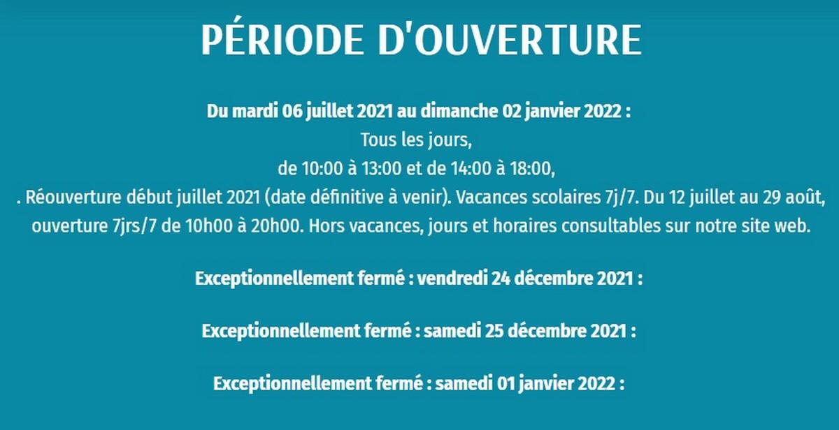 [ Les musées en rapport avec la Marine ] Sous-Marin Espadon (Saint-Nazaire). - Page 2 Sans1026