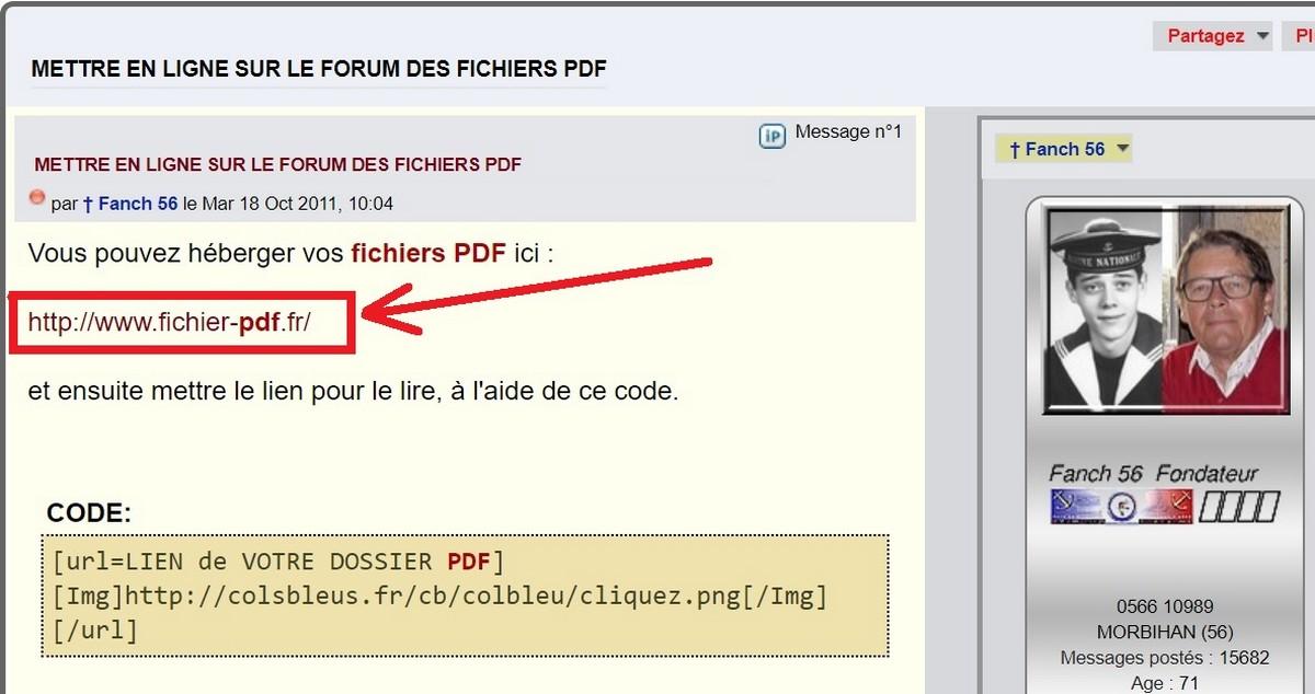 Virus TROJAN: /FakeAlert.AA   Sans_423