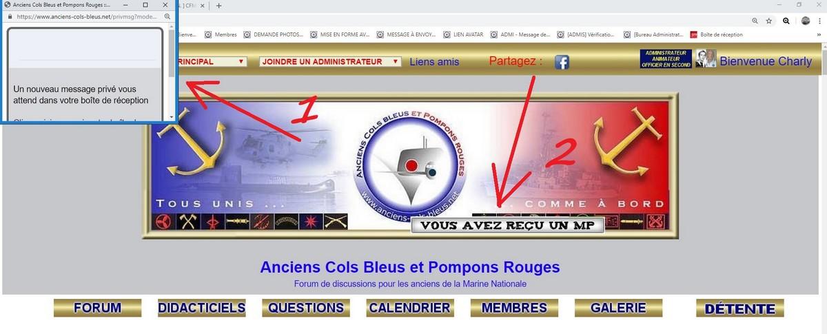Notifications pour rien Sans_484