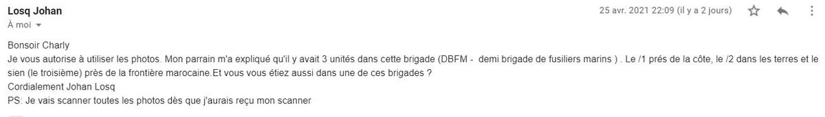 DBFM en Algérie ! - Page 2 Sans_989