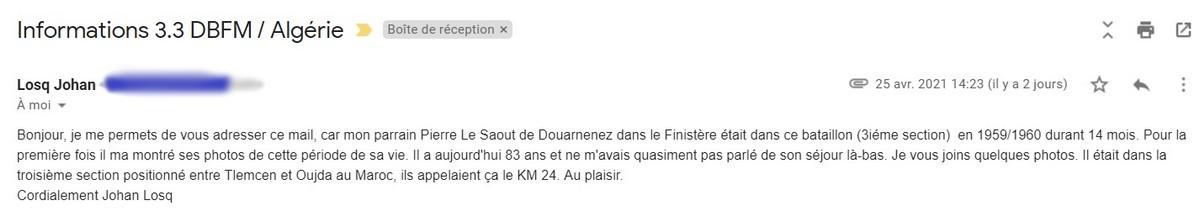 DBFM en Algérie ! - Page 2 Sans_990