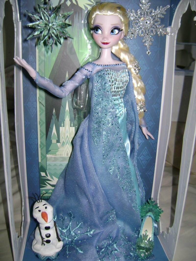 La Reine des Neiges Dsc00015