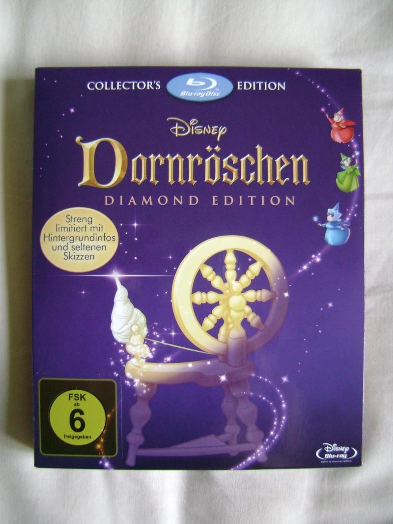 [Shopping] Vos achats DVD et Blu-ray Disney - Page 39 Dsc00030