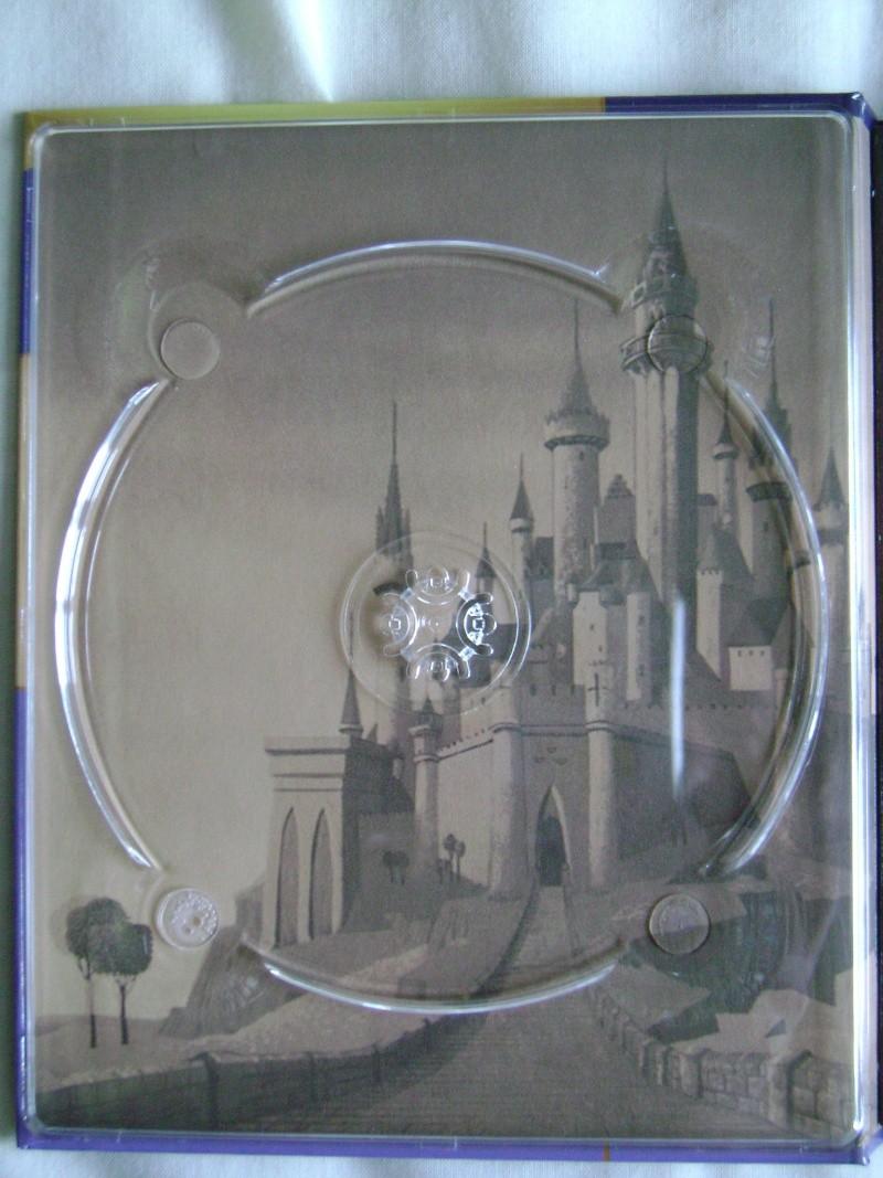 [Shopping] Vos achats DVD et Blu-ray Disney - Page 39 Dsc00036