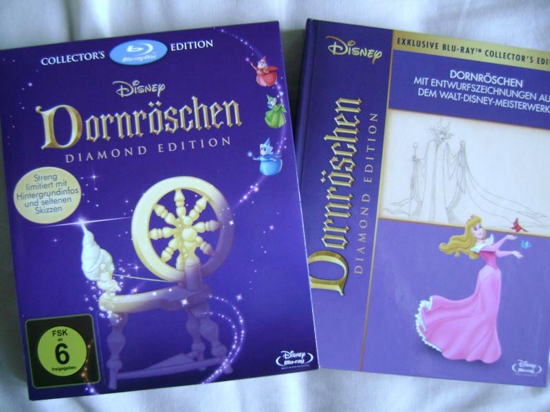 [BD + DVD] La Belle au Bois Dormant (24/09/14) - Page 24 Dsc00043