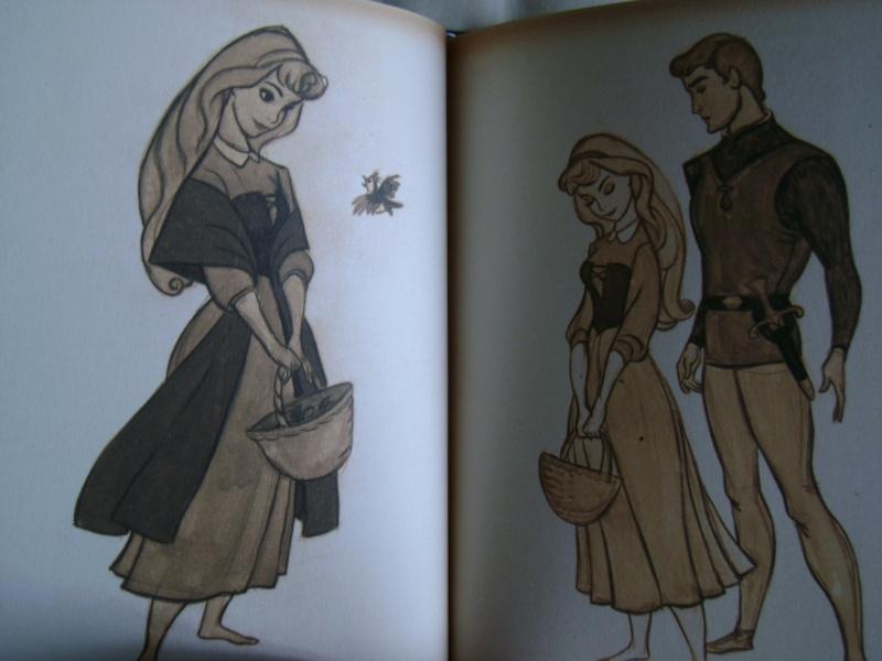 [BD + DVD] La Belle au Bois Dormant (24/09/14) - Page 24 Dsc00044