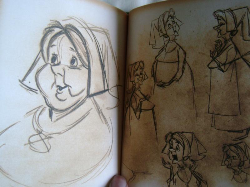 [BD + DVD] La Belle au Bois Dormant (24/09/14) - Page 24 Dsc00046