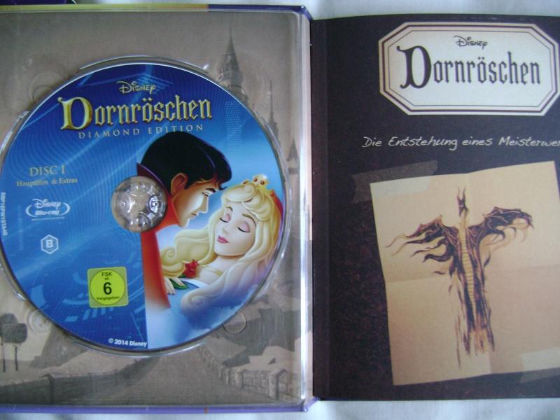 [BD + DVD] La Belle au Bois Dormant (24/09/14) - Page 24 Dsc00049