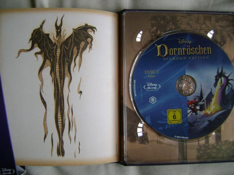 [BD + DVD] La Belle au Bois Dormant (24/09/14) - Page 24 Dsc00050