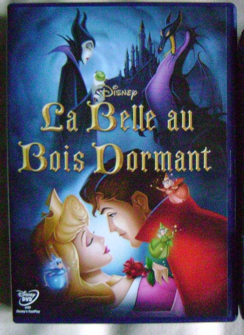 [BD + DVD] La Belle au Bois Dormant (24/09/14) - Page 23 Dsc00110
