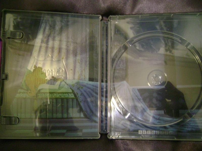[BD + DVD] La Belle au Bois Dormant (24/09/14) - Page 27 Dsc00215